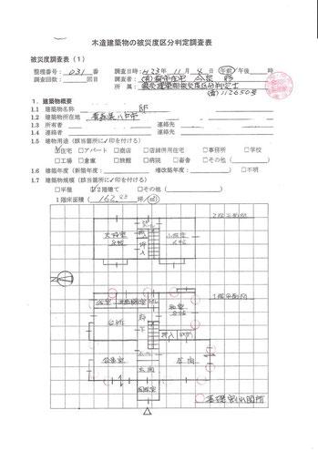 他地域例02)東日本大震災