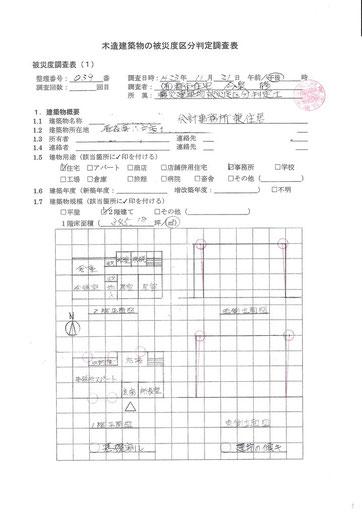 他地域例03)東日本大震災
